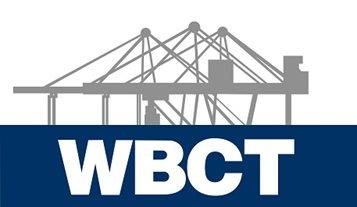 WBCT Logo
