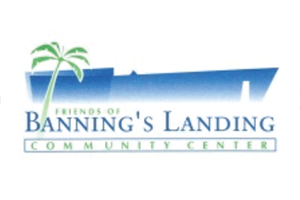 Friends of Banning's Landing