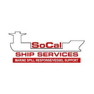 So. Cal. Ship Services
