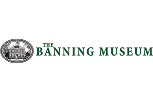 The Banning Museum