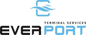 Everport Logo