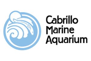Friends of the Cabrillo Marine Aquarium