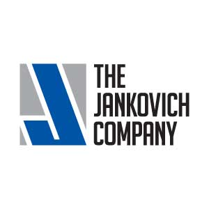 The Jankovich Company