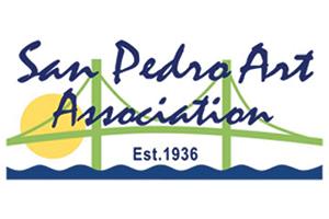 San Pedro Art Association