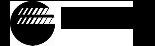 TraPac Logo