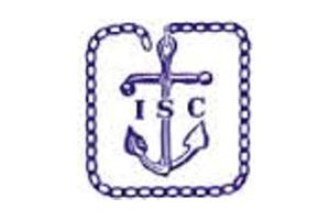 International Seafarers Center