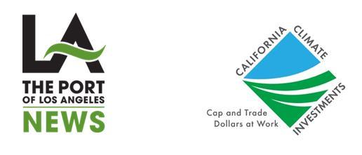 _POLA_CARB_logo.jpg