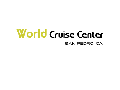 World Cruise Center