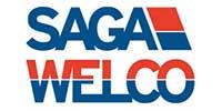 Saga Welco
