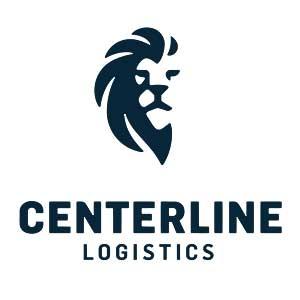 Centerline Logistics