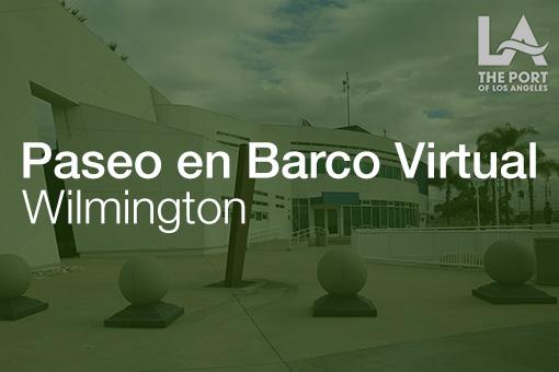 Wilmington (Spanish)