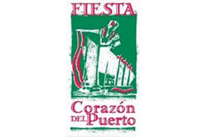 Fiesta Corazon del Puerto