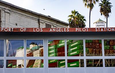 pilot-station-(1).jpg