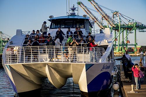 boat-tours.jpg