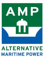 logo_AMP.jpg