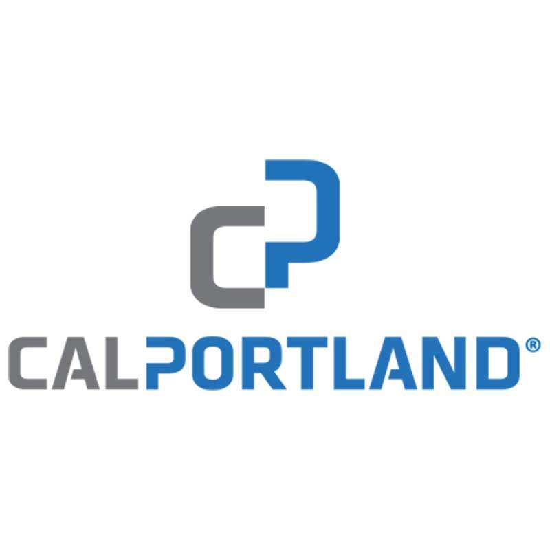 CalPortland