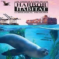 Harbor Habitat Brochure