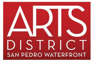 San Pedro Waterfront Arts District