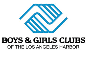 Boys & Girls Clubs of the Los Angeles Harbor