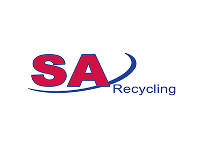 SA Recycling Logo