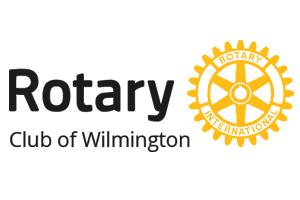 Friends of the Rotary Club of Wilmington