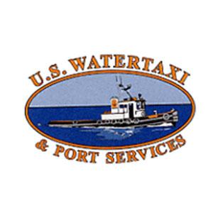 U.S. Water Taxi