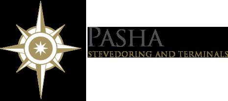Pasha Stevedoring & Terminals