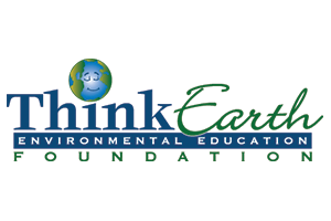 Think Earth Environmental Education Foundation
