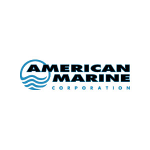 American Marine Corporation