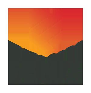 Fenix Marine Logo