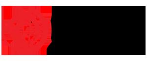 Wabec Corp. logo