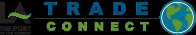 Trade Connect Logo